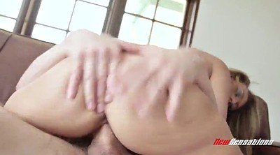 Missionary, Shaved pussy, Captive