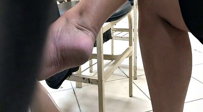 Candid, Candid foot, Shoeplay, Feet candid, Candid feet