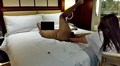 Indian beauty, Indian anal, Femdom fisting, Shanghai, Indian beautiful, Fisting femdom