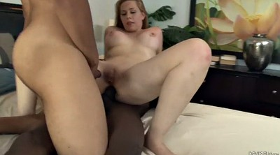 Bbw creampie, Fat, Asshole
