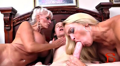 Big mom, Lesbian mom, Mom handjob, Mature mom