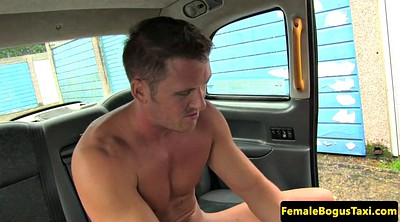 Taxi, Blow, Female taxi