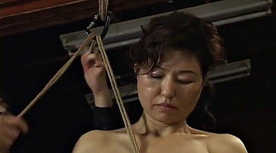 Asian mature, Japanese mature, Japanese bdsm, Japanese bondage, Asian bdsm, Rope