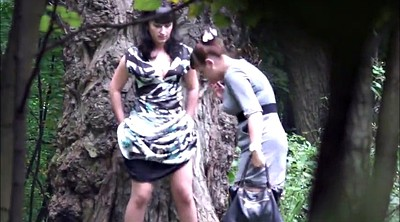 Outdoor peeing, Forest, Voyeur piss, Pissing voyeur, Pissing outdoor, Piss voyeur