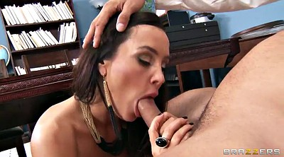 Lisa ann, Orgasm, Anne anal, Doll, Anal anne, Office anal