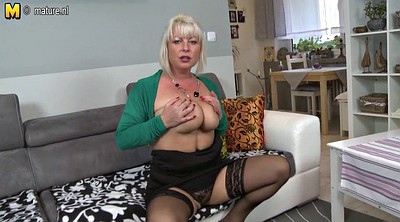 Mom and boy, Fuck mom, Mom boy, Milf boy, Mature fucked, Mature boy