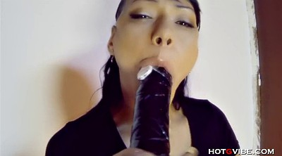 Mature solo, Squirting, Squirting solo, Squirt solo