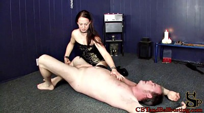 Cbt, Shoe, Move, Fighting, Moves, Mistress shoes
