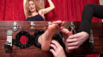 Tickle, Bondage, Tickling, Armpit, Tickled, Tickling feet