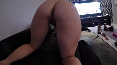 Homemade fuck, Fuck my wife, Real wife, Homemade wife