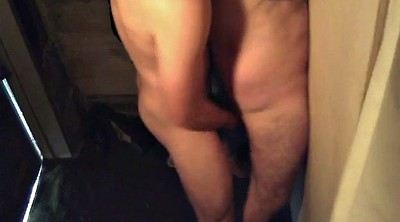 Glory, Many, Sex wife, Wife group, Wife gay, Married gay