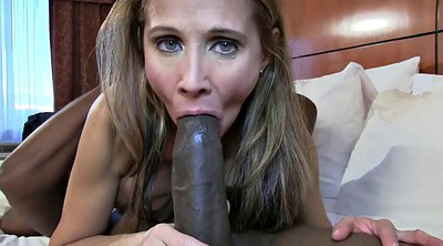 Nylon, Blacked milf, Nylon milf, Milf nylon