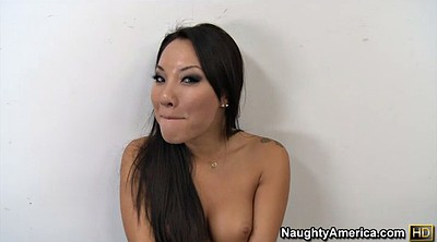 Asa akira, Akira, Live sex, Asian striptease