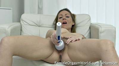 Mature orgasm, Mature hairy, Hairy pussy orgasm