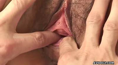 Japanese pee, Close up, Squirting japanese, Japanese squirt, Japanese doggy