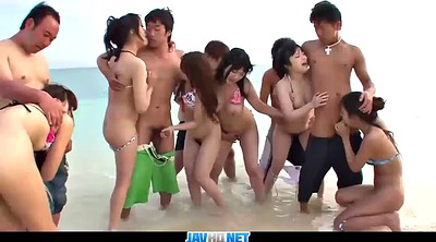 Beauty, Japanese orgy, Japanese girl, Japanese beauty