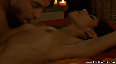 Tantra massage, Tantra, Erotic massage