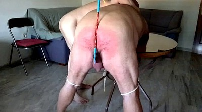 Saggy, Slaves, Gay slave, Bbw bdsm
