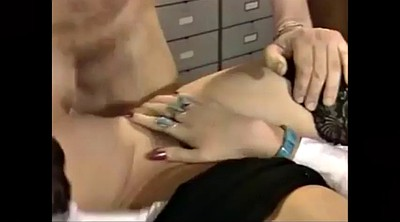 Compilation, Creampie compilation