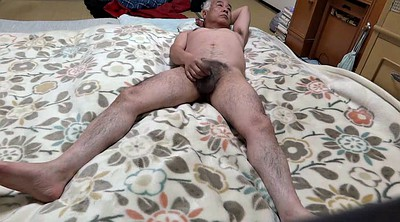 Japanese granny, Asian granny, Japanese gay, Japanese big cock