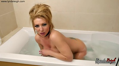 Milf, Milf shower