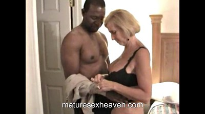 Mature swingers, Ebony granny, Interracial granny, Granny interracial