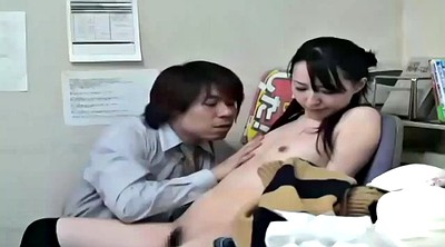 Japanese milf, Japanese gay