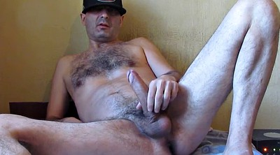 Stroke, Strokes, Hairy gay, Masturbation hairy, Hd hairy