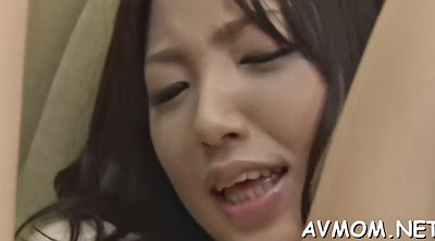 Japanese mature, Asian mature, Gay asian, Mature japanese, Two japanese mature, Japanese two