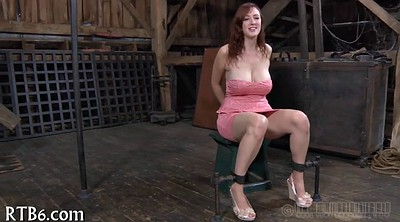 Torture, Torture pussy