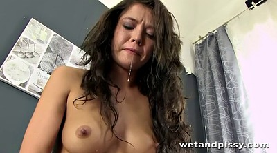 Fox, Plug, Piss in mouth, Anal piss