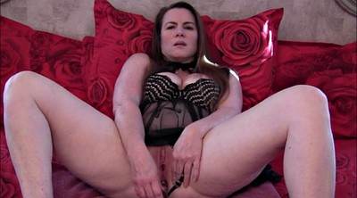 Dildo, Mom solo, Solo mature, Solo mom, Sex moms, Mom masturbating