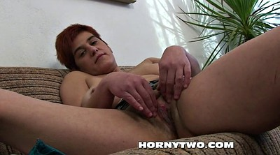 Hairy bbw, Huge tit, Bbw hairy, Huge pussy, Hairy milf solo, Hairy dildo