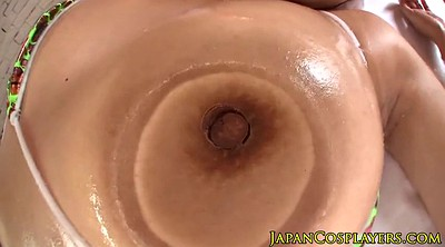 Japanese massage, Japanese big tits, Massage japanese, Oil massage, Bigtits