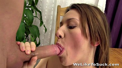 Swallow, Doggy style