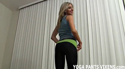 Yoga pants, Pants, Tight pants, Pant, Tight pant