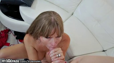 Granny masturbation, Mom n son, Horny mom, Law