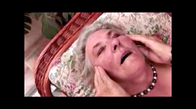 Granny compilation, Milf boobs, Mature woman