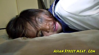 Japanese teen, Japanese feet, Deep feet