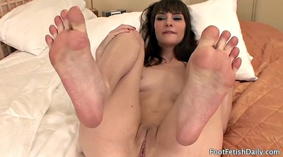 Erotic, Feet solo, Solo feet, Photo, Solo foot