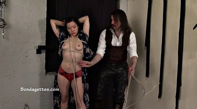Japanese bdsm, Japanese bondage, Japanese beauty, Japanese beautiful, Deville, Bdsm asian