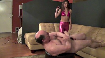 Whipping, Whip, Painful, Pain, Lesson, Femdom whipping
