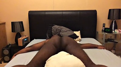 Fat ass, Bbw solo, Hairy solo, Big fat ass, Hairy ass, Fat solo