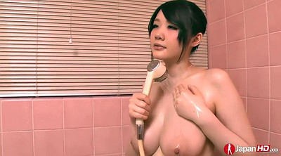 Japanese solo, Japanese chubby, Japanese show, Asian solo, Chubby solo, Japanese bathroom