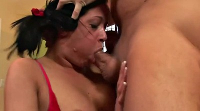 Hard, Spit, Tory lane, Fleshlight