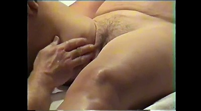 Night, Mature orgasm