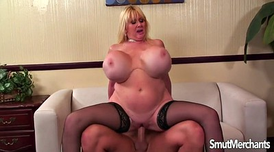 Lady d, Big boobs bbw, Mature lady