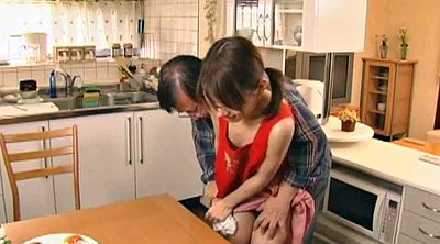 Granny, Japanese granny, Japanese old, Asian granny, Japanese blowjob, Japanese young