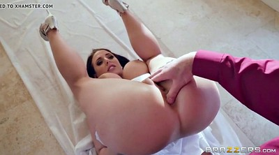 Brazzers, Story, Angela white, Real wife, White, Brazzers anal