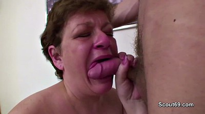 Mom boy, Mom and boy, Boys, Milf and boy, Boy fuck mom, Anal milf